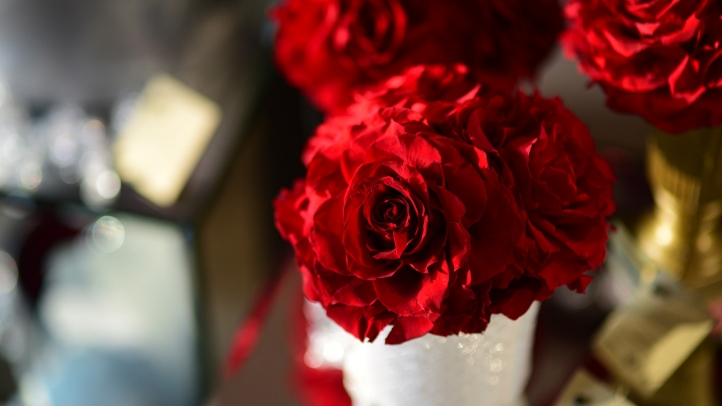 f2a3e75b658 Escape with the Ultimate Romantic Package at Four Seasons Hotel Riyadh