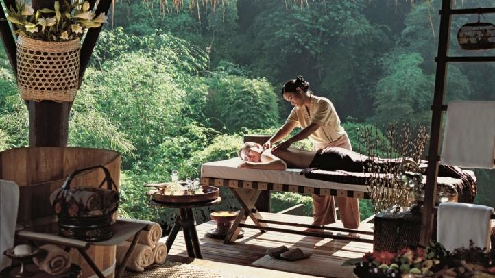 Imagini pentru spa in thailand