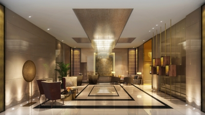 Four Seasons to open second hotel in Dubai