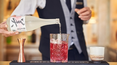 Four Seasons Hotel Firenze Launches The Grand Tour