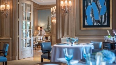 Valentine 39 s day at four seasons hotel des bergues geneva for Design hotel 16 geneva