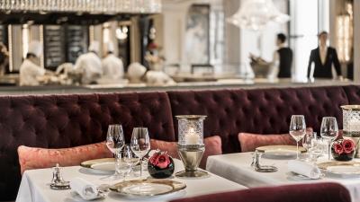 Hong Kong Keuken : Four seasons hotel hong kong presents secrets of haute cuisine a