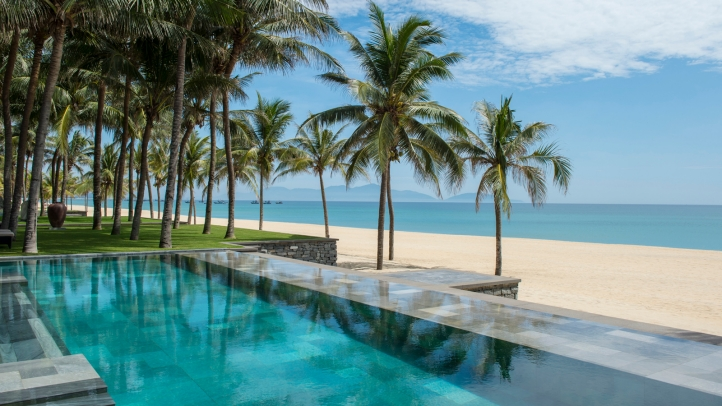 four seasons resort the nam hai hoi an vietnam reopens with new