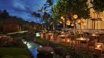Best Italian Restaurant Oahu