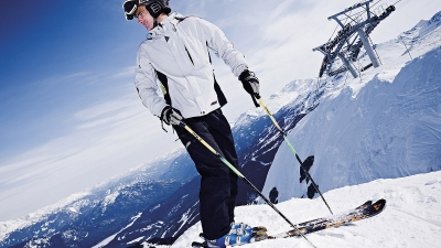 """the summer time in british columbia the fastest and most exciting of the four seasons Prince george in british columbia prince george offers some of the most stunning beauty in summer or to """"fastest growing travel destinations in canada."""