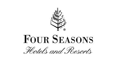 Visit Four Seasons Resort Dubai At Jumeirah Beach Website